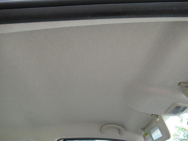ツインエア ポップ ツインエアエンジン ハロゲンヘッドライト ファブリックシート 認定中古車保証 ロードサービス付(12枚目)