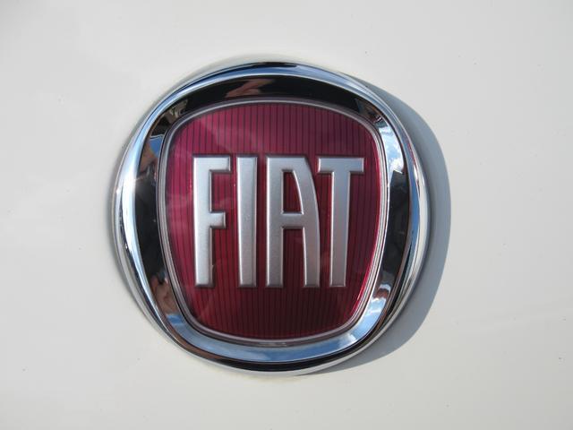 ツインエア ポップ ツインエアエンジン ハロゲンヘッドライト ファブリックシート 認定中古車保証 ロードサービス付(35枚目)