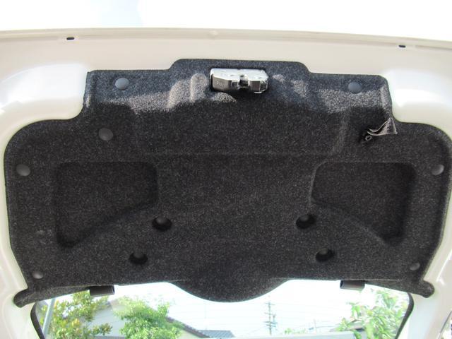 ツインエア ポップ ツインエアエンジン ハロゲンヘッドライト ファブリックシート 認定中古車保証 ロードサービス付(42枚目)