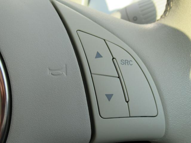 ツインエア ポップ ツインエアエンジン ハロゲンヘッドライト ファブリックシート 認定中古車保証 ロードサービス付(54枚目)