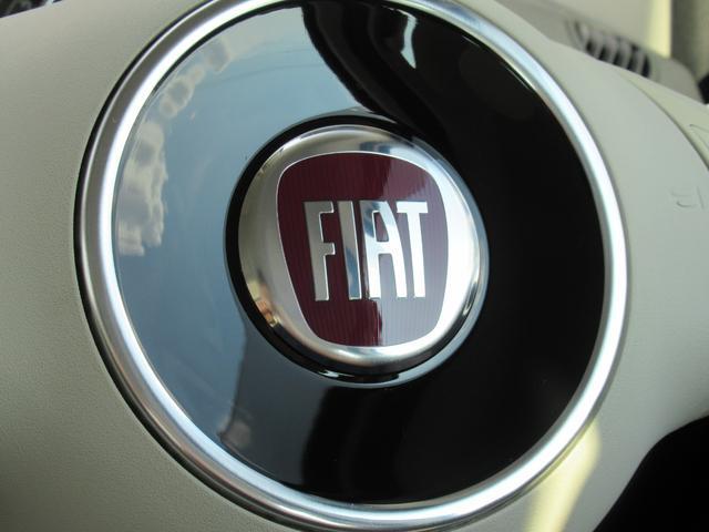 ツインエア ポップ ツインエアエンジン ハロゲンヘッドライト ファブリックシート 認定中古車保証 ロードサービス付(55枚目)