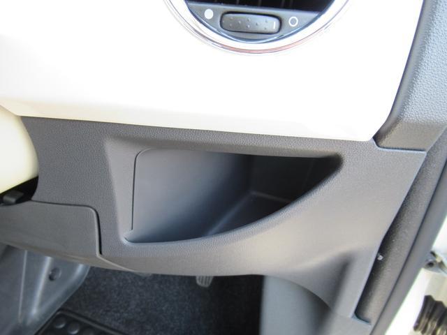 ツインエア ポップ ツインエアエンジン ハロゲンヘッドライト ファブリックシート 認定中古車保証 ロードサービス付(62枚目)