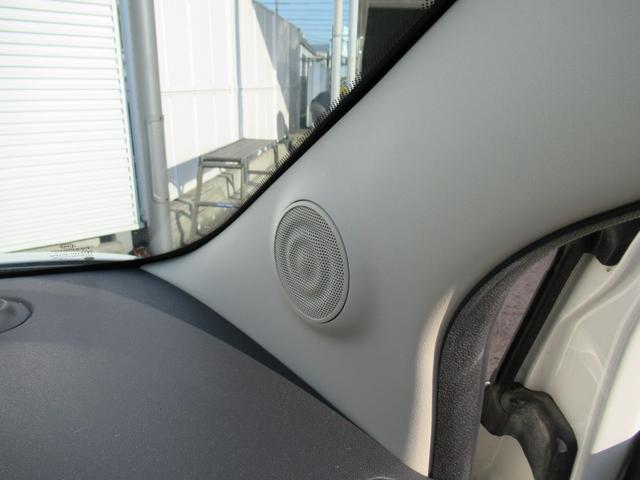 ツインエア ポップ ツインエアエンジン ハロゲンヘッドライト ファブリックシート 認定中古車保証 ロードサービス付(80枚目)