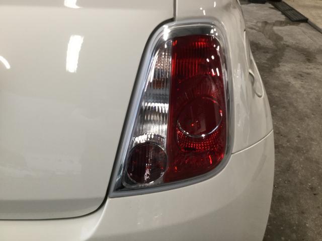 ツインエア ポップ 2気筒エンジン 右ハンドルオートマ 認定中古車保証 ロードサービス付(27枚目)
