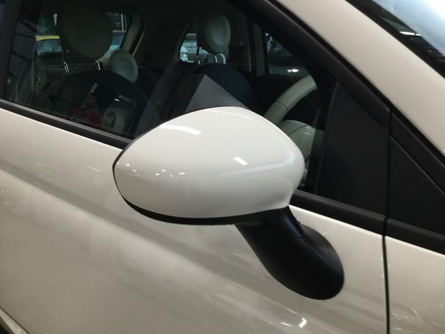 ツインエア ポップ 2気筒エンジン 右ハンドルオートマ 認定中古車保証 ロードサービス付(34枚目)
