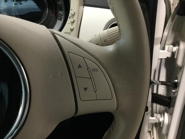 ツインエア ポップ 2気筒エンジン 右ハンドルオートマ 認定中古車保証 ロードサービス付(40枚目)