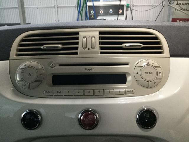 ツインエア ポップ 2気筒エンジン 右ハンドルオートマ 認定中古車保証 ロードサービス付(42枚目)