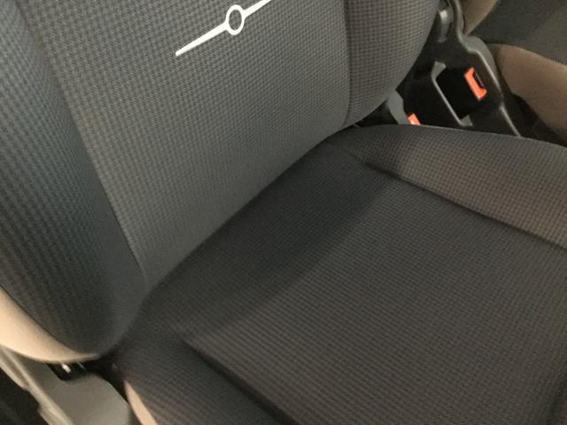 ツインエア ポップ 2気筒エンジン 右ハンドルオートマ 認定中古車保証 ロードサービス付(51枚目)