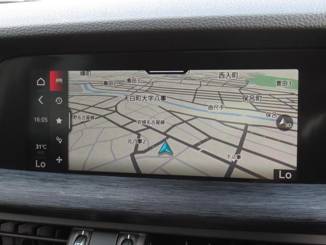 2.2ターボ ディーゼルQ4 ターボディーゼル スプリント 20インチアルミホイル リアスキッドプレート ミラーカバー カーテシランプ 新車保証継承 ロードサービス付(10枚目)