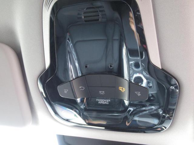 2.2ターボ ディーゼルQ4 ターボディーゼル スプリント 20インチアルミホイル リアスキッドプレート ミラーカバー カーテシランプ 新車保証継承 ロードサービス付(12枚目)