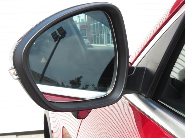 2.2ターボ ディーゼルQ4 ターボディーゼル スプリント 20インチアルミホイル リアスキッドプレート ミラーカバー カーテシランプ 新車保証継承 ロードサービス付(22枚目)