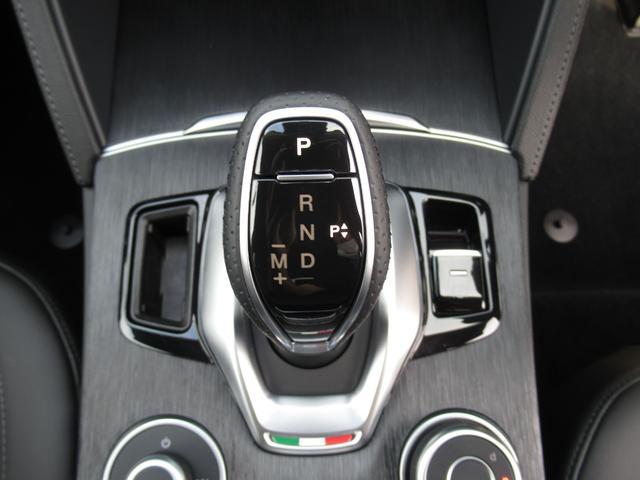 2.2ターボ ディーゼルQ4 ターボディーゼル スプリント 20インチアルミホイル リアスキッドプレート ミラーカバー カーテシランプ 新車保証継承 ロードサービス付(31枚目)