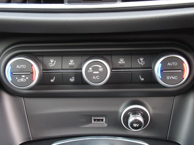 2.2ターボ ディーゼルQ4 ターボディーゼル スプリント 20インチアルミホイル リアスキッドプレート ミラーカバー カーテシランプ 新車保証継承 ロードサービス付(36枚目)