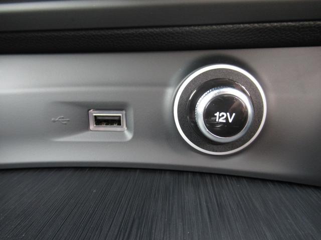 2.2ターボ ディーゼルQ4 ターボディーゼル スプリント 20インチアルミホイル リアスキッドプレート ミラーカバー カーテシランプ 新車保証継承 ロードサービス付(37枚目)