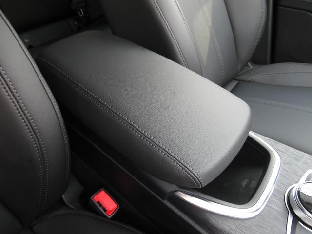 2.2ターボ ディーゼルQ4 ターボディーゼル スプリント 20インチアルミホイル リアスキッドプレート ミラーカバー カーテシランプ 新車保証継承 ロードサービス付(38枚目)