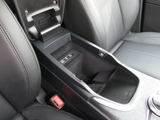 2.2ターボ ディーゼルQ4 ターボディーゼル スプリント 20インチアルミホイル リアスキッドプレート ミラーカバー カーテシランプ 新車保証継承 ロードサービス付(39枚目)