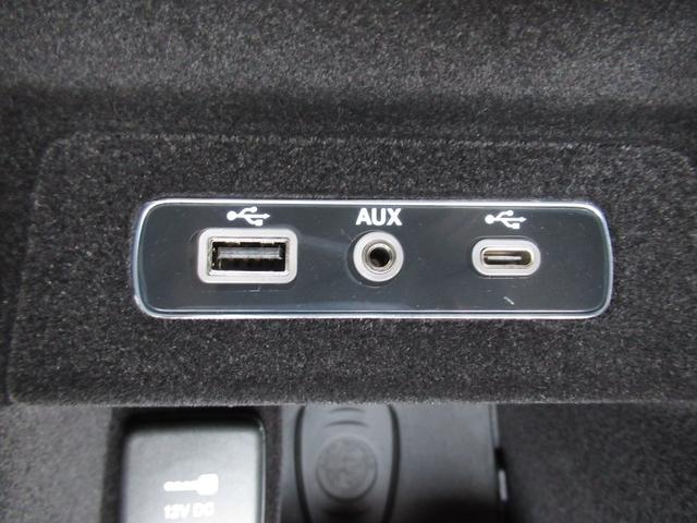 2.2ターボ ディーゼルQ4 ターボディーゼル スプリント 20インチアルミホイル リアスキッドプレート ミラーカバー カーテシランプ 新車保証継承 ロードサービス付(40枚目)