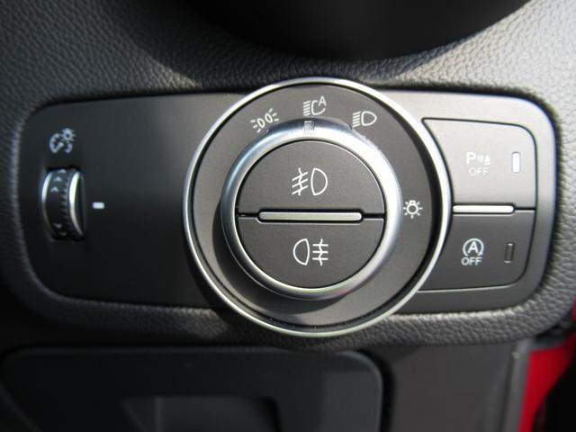 2.2ターボ ディーゼルQ4 ターボディーゼル スプリント 20インチアルミホイル リアスキッドプレート ミラーカバー カーテシランプ 新車保証継承 ロードサービス付(41枚目)