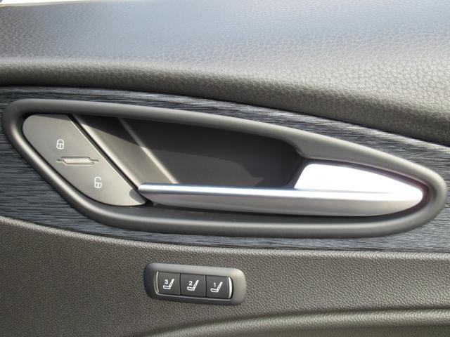 2.2ターボ ディーゼルQ4 ターボディーゼル スプリント 20インチアルミホイル リアスキッドプレート ミラーカバー カーテシランプ 新車保証継承 ロードサービス付(47枚目)