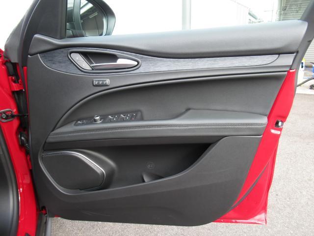 2.2ターボ ディーゼルQ4 ターボディーゼル スプリント 20インチアルミホイル リアスキッドプレート ミラーカバー カーテシランプ 新車保証継承 ロードサービス付(50枚目)