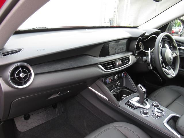 2.2ターボ ディーゼルQ4 ターボディーゼル スプリント 20インチアルミホイル リアスキッドプレート ミラーカバー カーテシランプ 新車保証継承 ロードサービス付(51枚目)