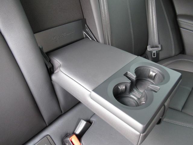 2.2ターボ ディーゼルQ4 ターボディーゼル スプリント 20インチアルミホイル リアスキッドプレート ミラーカバー カーテシランプ 新車保証継承 ロードサービス付(53枚目)