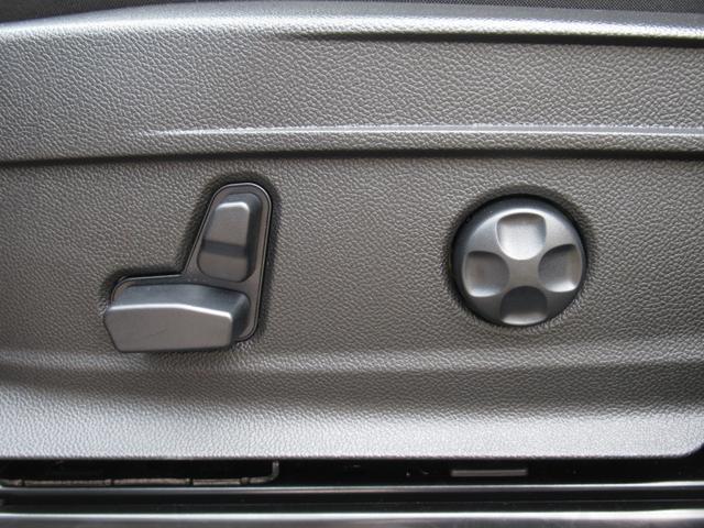 2.2ターボ ディーゼルQ4 ターボディーゼル スプリント 20インチアルミホイル リアスキッドプレート ミラーカバー カーテシランプ 新車保証継承 ロードサービス付(54枚目)