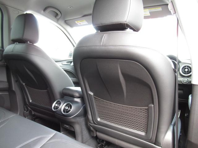 2.2ターボ ディーゼルQ4 ターボディーゼル スプリント 20インチアルミホイル リアスキッドプレート ミラーカバー カーテシランプ 新車保証継承 ロードサービス付(55枚目)