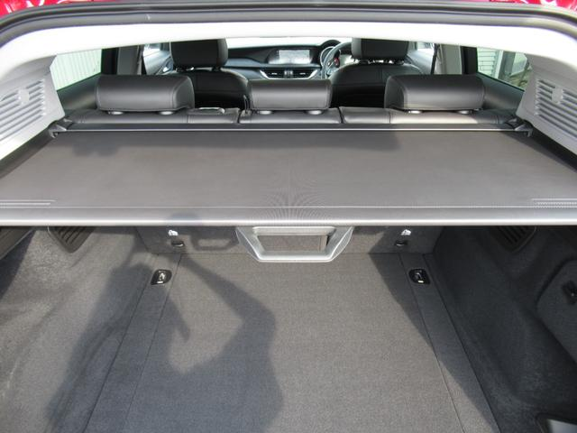 2.2ターボ ディーゼルQ4 ターボディーゼル スプリント 20インチアルミホイル リアスキッドプレート ミラーカバー カーテシランプ 新車保証継承 ロードサービス付(59枚目)