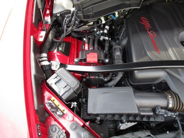 2.2ターボ ディーゼルQ4 ターボディーゼル スプリント 20インチアルミホイル リアスキッドプレート ミラーカバー カーテシランプ 新車保証継承 ロードサービス付(65枚目)
