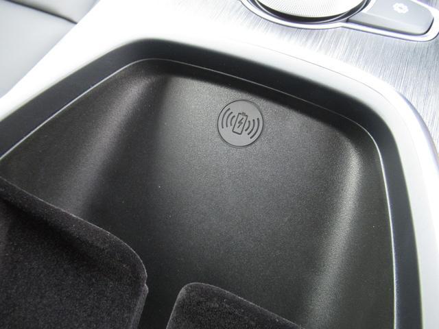 2.2ターボ ディーゼルQ4 ターボディーゼル スプリント 20インチアルミホイル リアスキッドプレート ミラーカバー カーテシランプ 新車保証継承 ロードサービス付(68枚目)