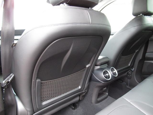 2.2ターボ ディーゼルQ4 ターボディーゼル スプリント 20インチアルミホイル リアスキッドプレート ミラーカバー カーテシランプ 新車保証継承 ロードサービス付(72枚目)