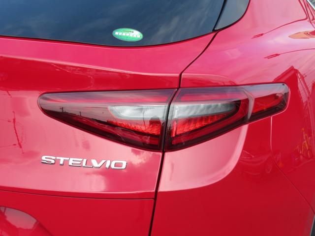 2.2ターボ ディーゼルQ4 ターボディーゼル スプリント 20インチアルミホイル リアスキッドプレート ミラーカバー カーテシランプ 新車保証継承 ロードサービス付(76枚目)
