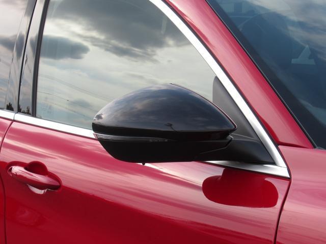 2.2ターボ ディーゼルQ4 ターボディーゼル スプリント 20インチアルミホイル リアスキッドプレート ミラーカバー カーテシランプ 新車保証継承 ロードサービス付(77枚目)