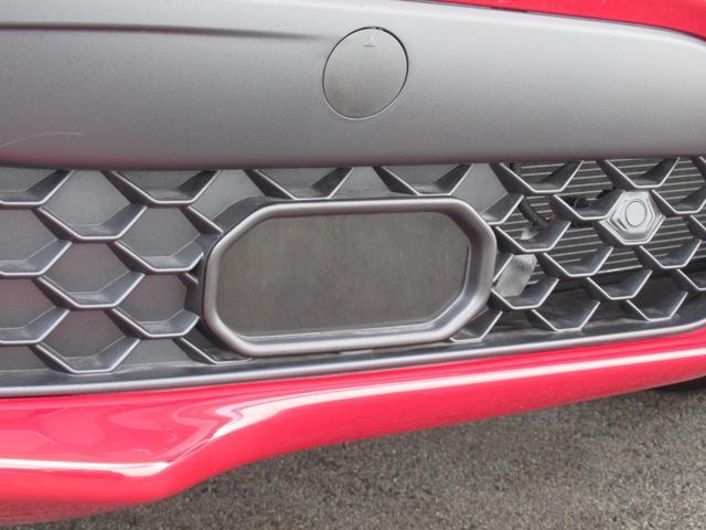 2.2ターボ ディーゼルQ4 ターボディーゼル スプリント 20インチアルミホイル リアスキッドプレート ミラーカバー カーテシランプ 新車保証継承 ロードサービス付(78枚目)