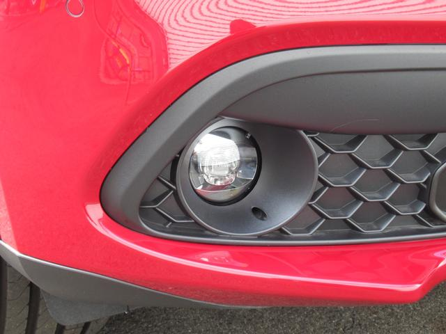2.2ターボ ディーゼルQ4 ターボディーゼル スプリント 20インチアルミホイル リアスキッドプレート ミラーカバー カーテシランプ 新車保証継承 ロードサービス付(79枚目)