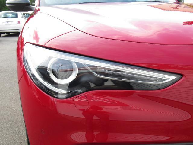 2.2ターボ ディーゼルQ4 ターボディーゼル スプリント 20インチアルミホイル リアスキッドプレート ミラーカバー カーテシランプ 新車保証継承 ロードサービス付(80枚目)