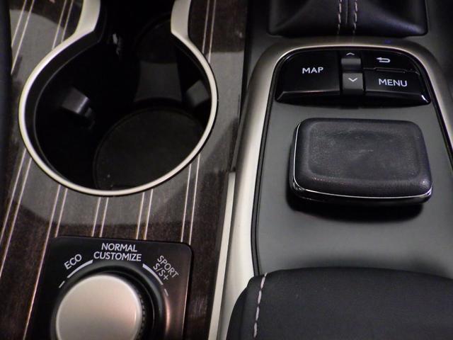 RX200t バージョンL(11枚目)