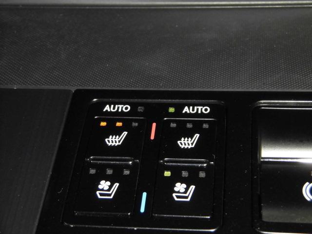 RX450h BlackSequence CPO認定中古車(16枚目)