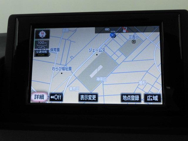 CT200hFスポーツ CPO認定中古車 赤黒コンビレザー(11枚目)