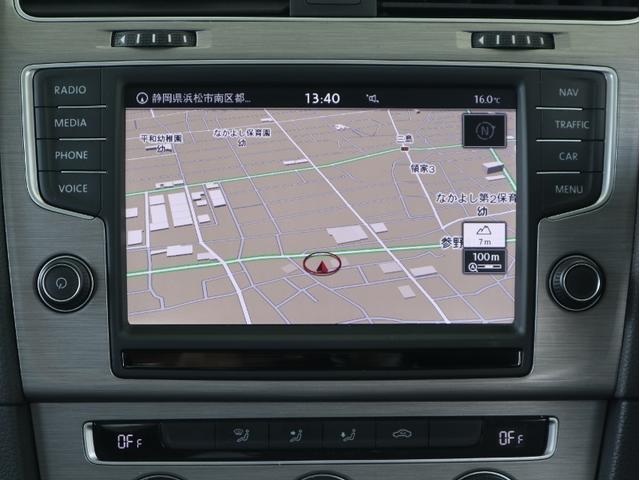 ディスカバーPRO大画面 8インチタッチパネルの高性能ナビには、フルセグTVCDDVDSDカードBluetoothの機能を搭載しています。