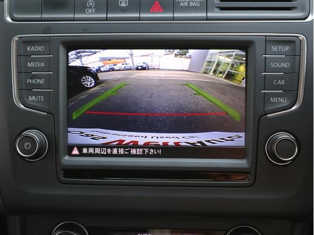 コンフォートライン アップグレードPa 禁煙車 認定中古車(16枚目)