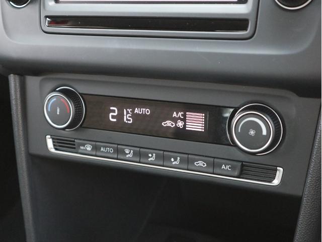 コンフォートライン アップグレードPa 禁煙車 認定中古車(17枚目)