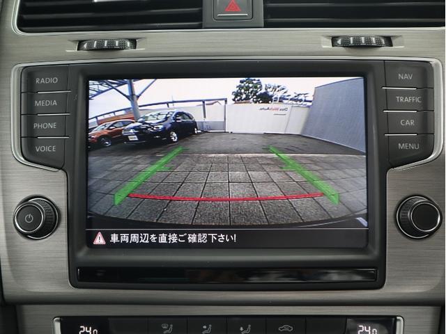 コンフォートライン 1オーナー 禁煙車 純正ナビ リアカメラ(16枚目)
