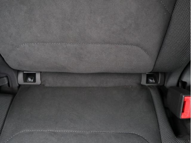 「フォルクスワーゲン」「ティグアン」「SUV・クロカン」「静岡県」の中古車40