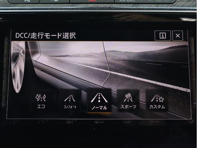 「フォルクスワーゲン」「アルテオン」「セダン」「愛知県」の中古車38