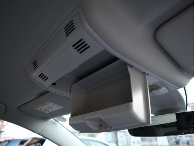 TSIハイライン TSI Highline 1オーナー 禁煙車 認定中古車 純正ナビ Bluetooth バックカメラ ETC USB レーンアシスト(29枚目)