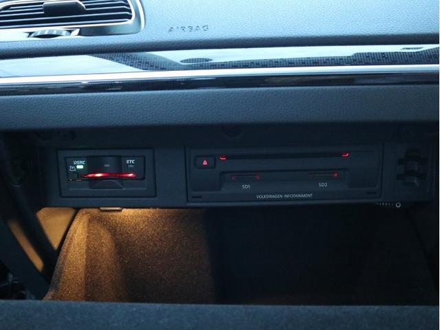 TSIハイライン TSI Highline 1オーナー 禁煙車 認定中古車 純正ナビ Bluetooth バックカメラ ETC USB レーンアシスト(34枚目)