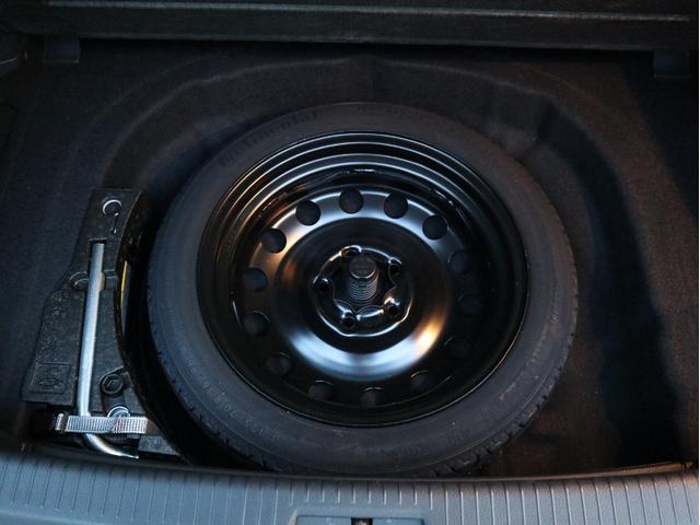 TSIハイライン TSI Highline 1オーナー 禁煙車 認定中古車 純正ナビ Bluetooth バックカメラ ETC USB レーンアシスト(38枚目)