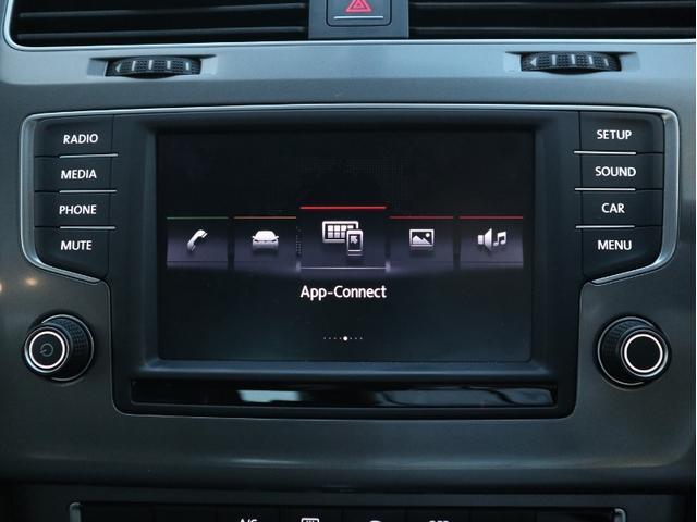 TSIトレンドラインブルーモーションテクノロジー 認定中古車 1オーナー 禁煙車 CD Bluetooth ETC(16枚目)